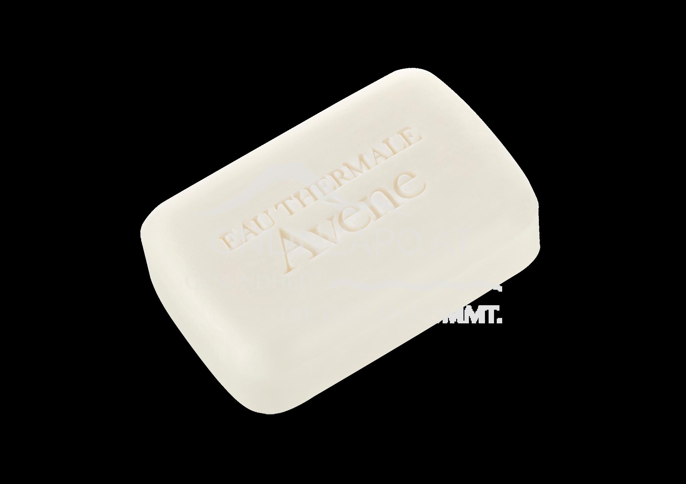 Avène Waschstück für Überempfindliche Haut
