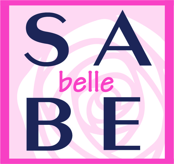 SABE belle