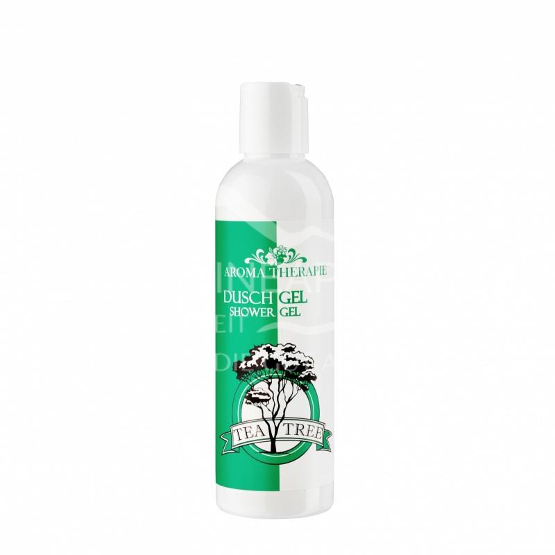 Teebaum Öl Duschgel 200ml