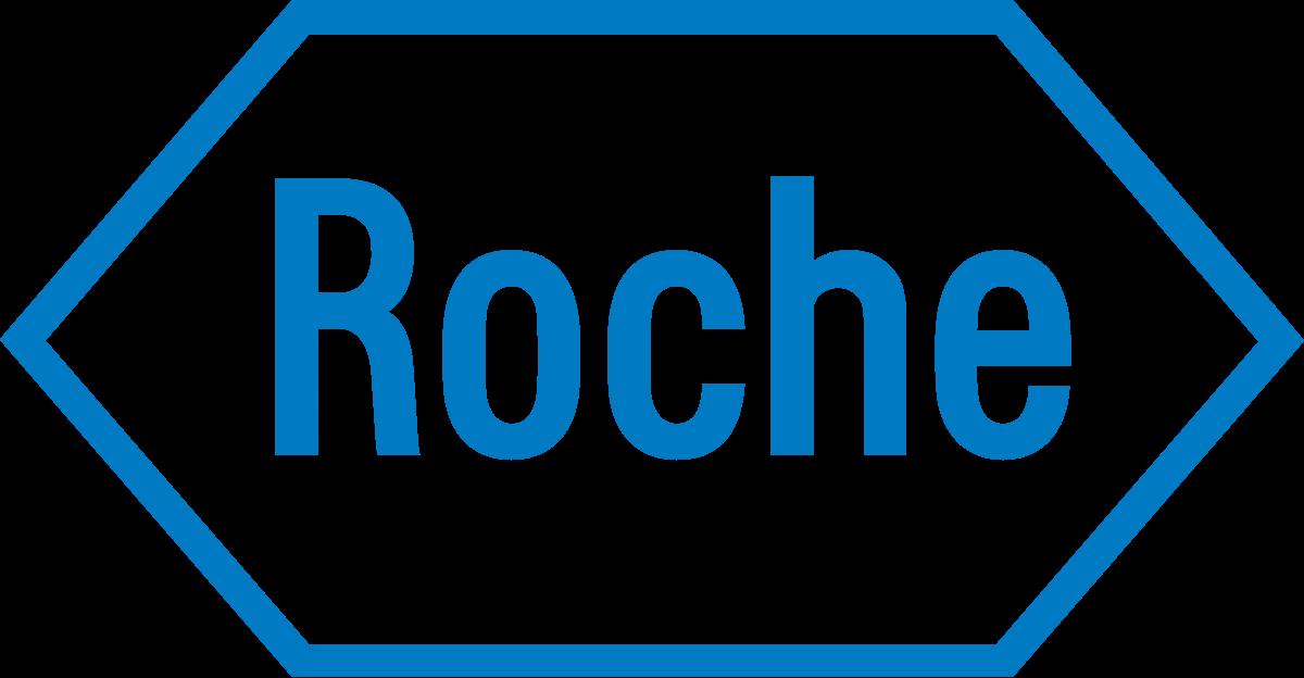 Roche Diabetes Care Austria Gmbh
