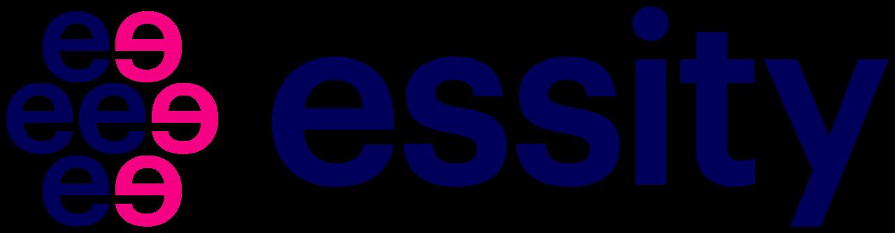 Essity Austria GmbH