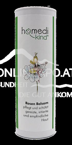 homedi-kind Rosen Balsam