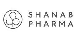 SHANAB PHARMA E.U.
