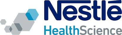 Nestlé Health Science Österreich GmbH