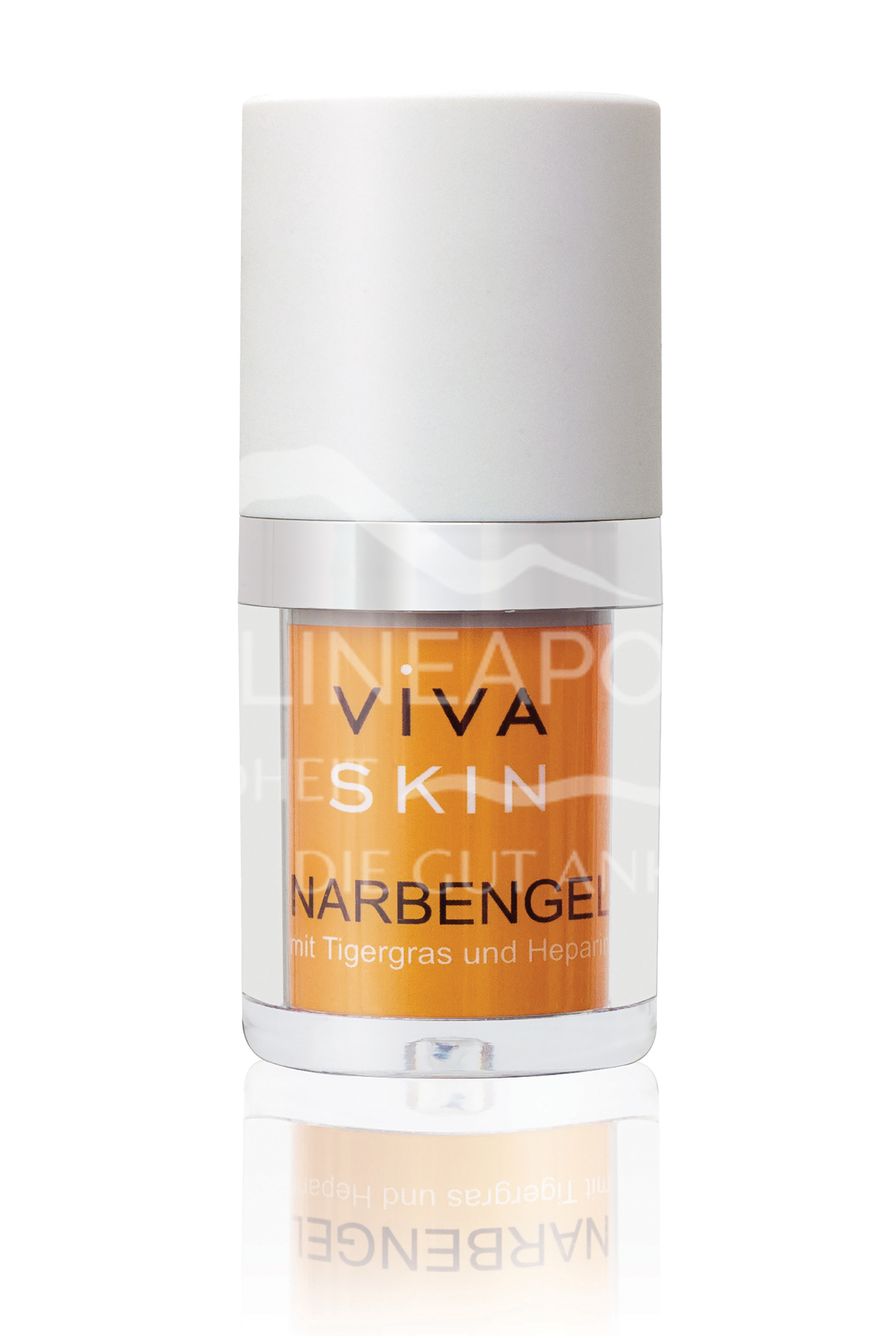 Viva Skin Narbengel