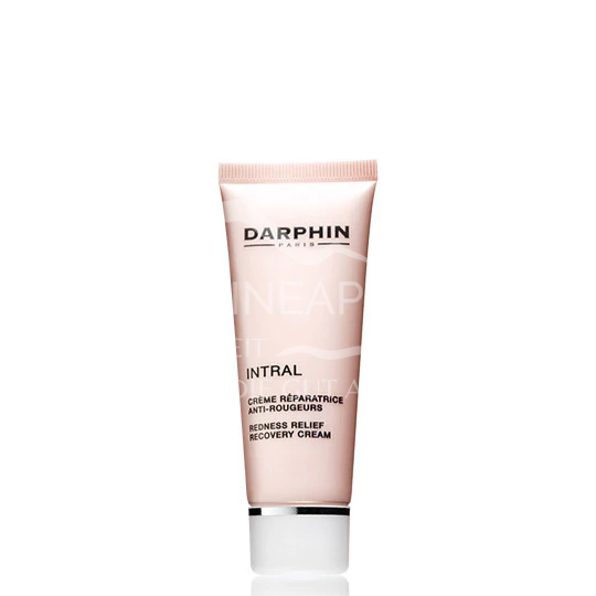 Darphin Intral Redness Recovery Cream 50ml