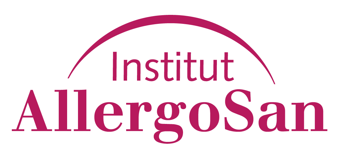 Allergosan Pharma GmbH