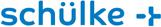 Schülke & Mayr GmbH