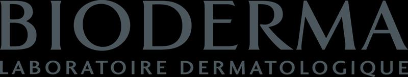 Dermaskin GmbH