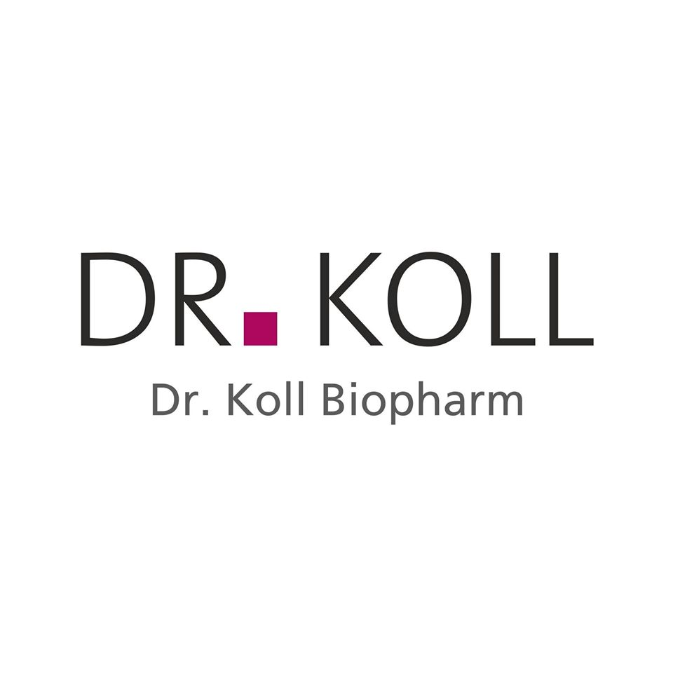 Dr. Koll Biopharm GmbH